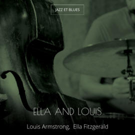 Ella and Louis